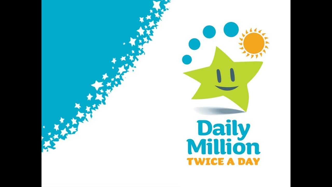 Lịch sử hàng triệu kết quả hàng ngày: Cuối cùng 90 ngày