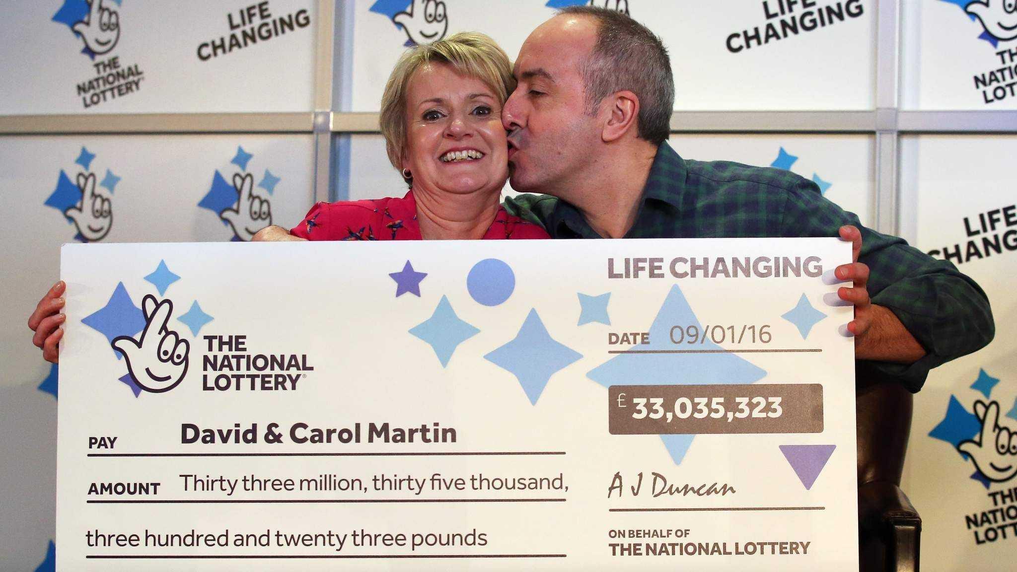 Thống kê Euromillions | xổ số stats d'euro | euro-millions.com
