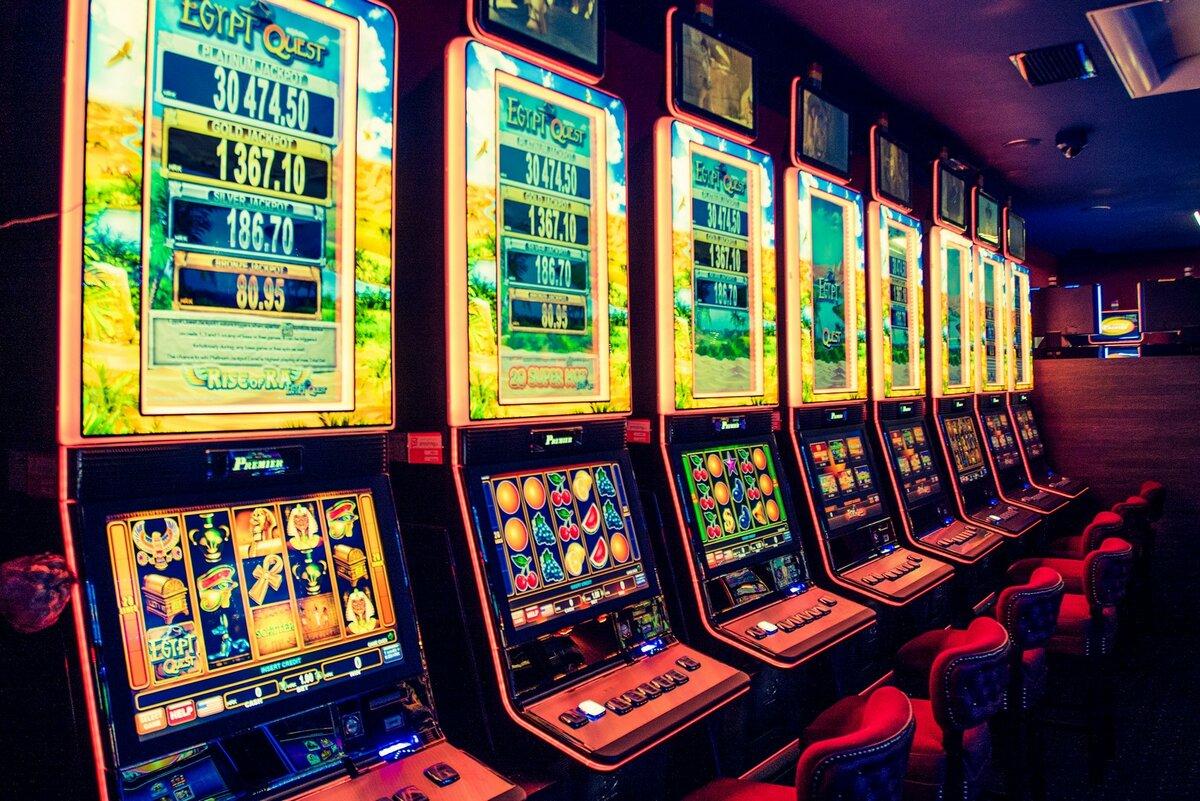 Japán loto lottó 6 (6 nak,-nek 43)