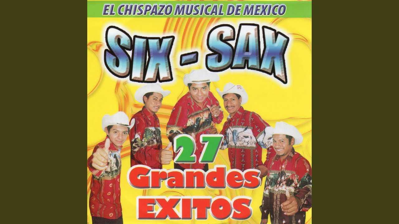 130 palabras y frases mexicanas