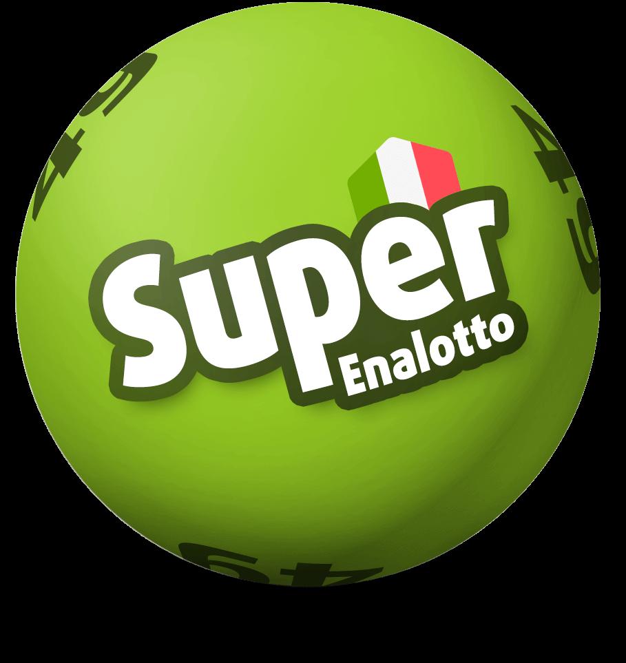 Lotteri superenalotto superstjerne - regler + instruksjon: hvordan å spille fra Russland