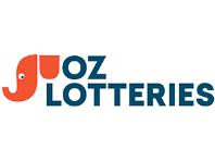 British Lottery UK Lotto - Règles + instruction: comment acheter un billet depuis la Russie