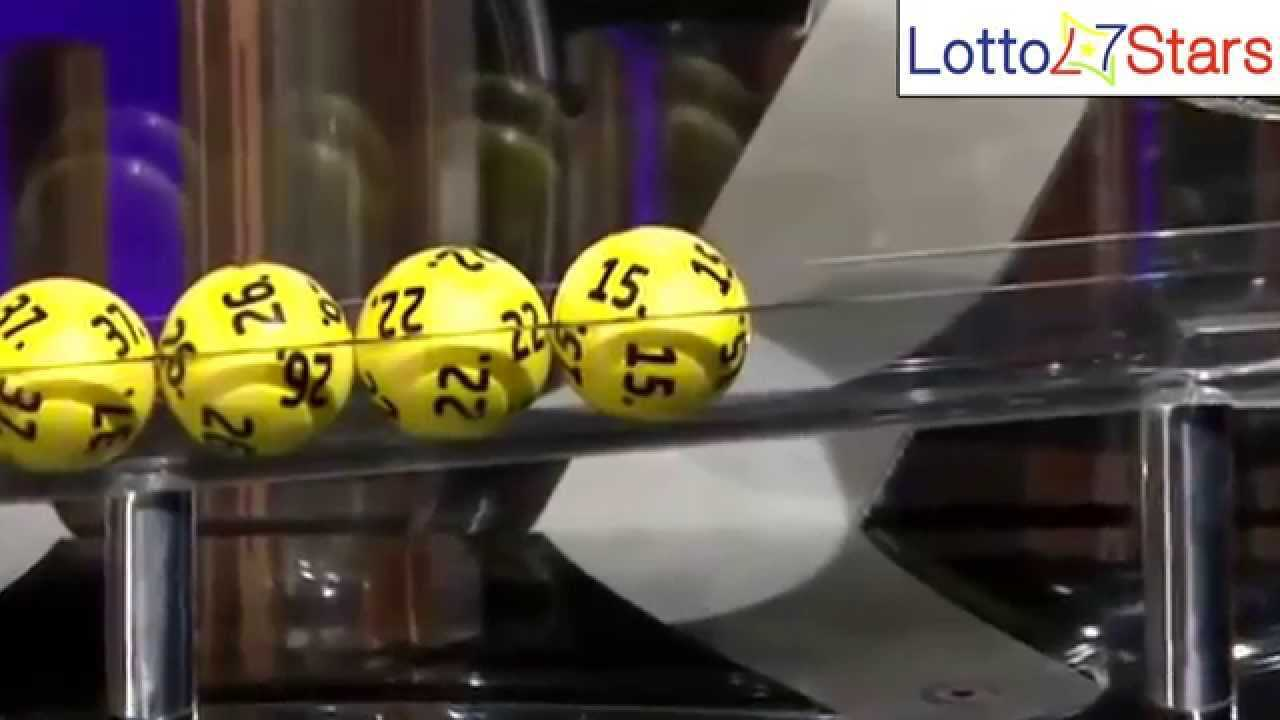Всё о eurojackpot | eurojackpot