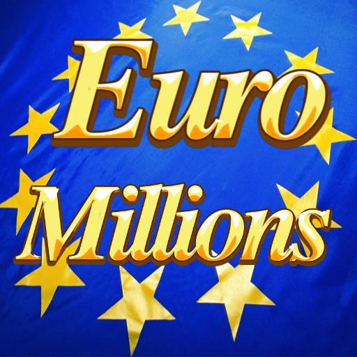 Литовская лотерея teleloto: последние результаты и информация