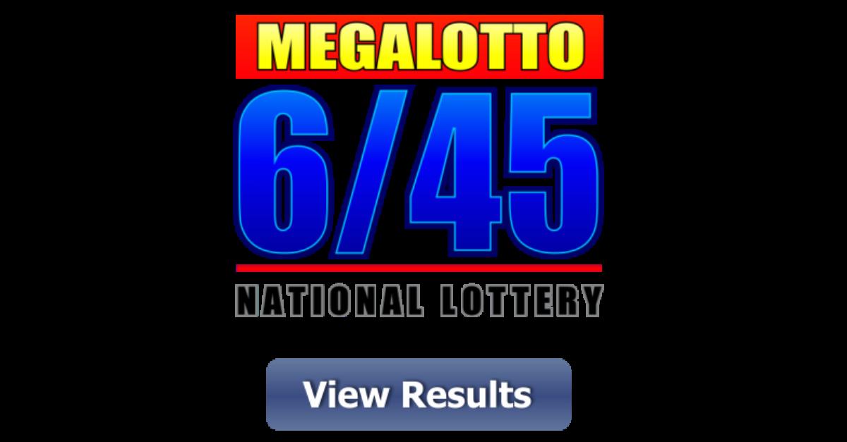 Zagraj w Lotto Polska online - polskie losy lotto | multilotto