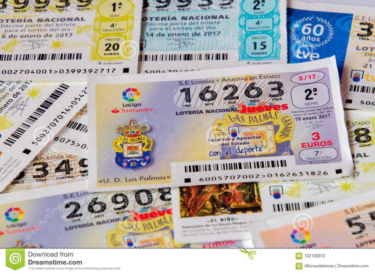 Hogyan tárta fel Dave lottórendszerem titkát | eurojackpot