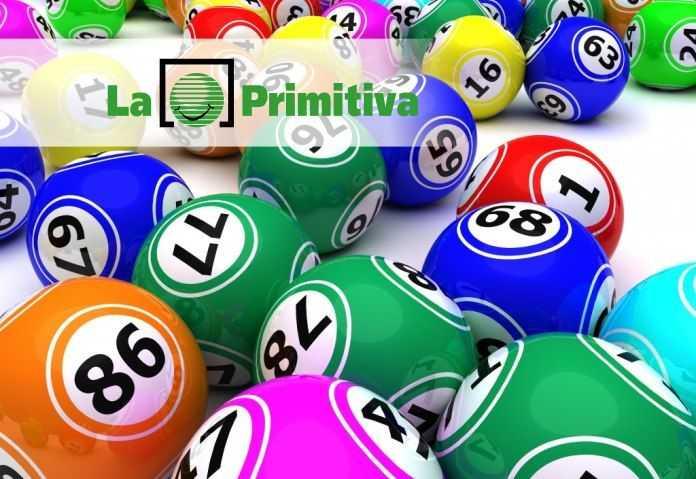 西班牙彩票la primitiva - 指令: 如何从俄罗斯玩 | 外国彩票