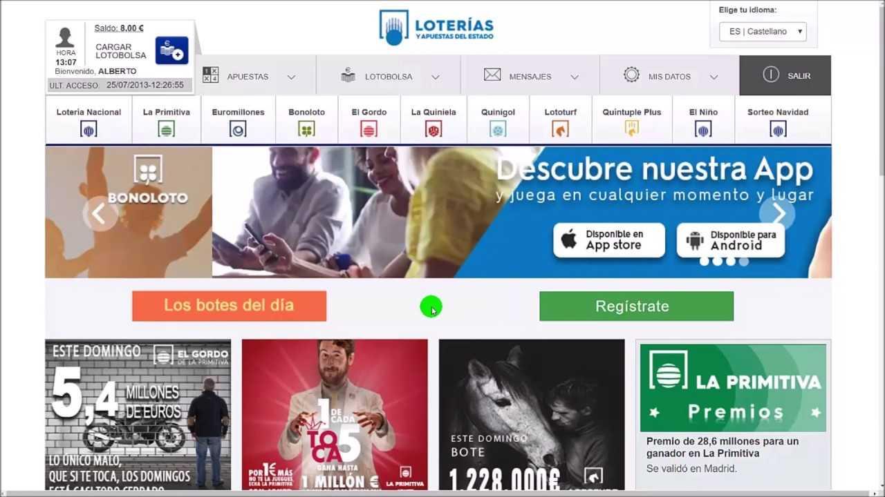 Comprar lotería del niño: consejos para adquirir los décimos , loterнa del niсo 2020