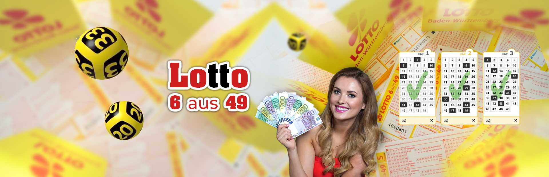 Australian lotteries - how to participate while in Russia