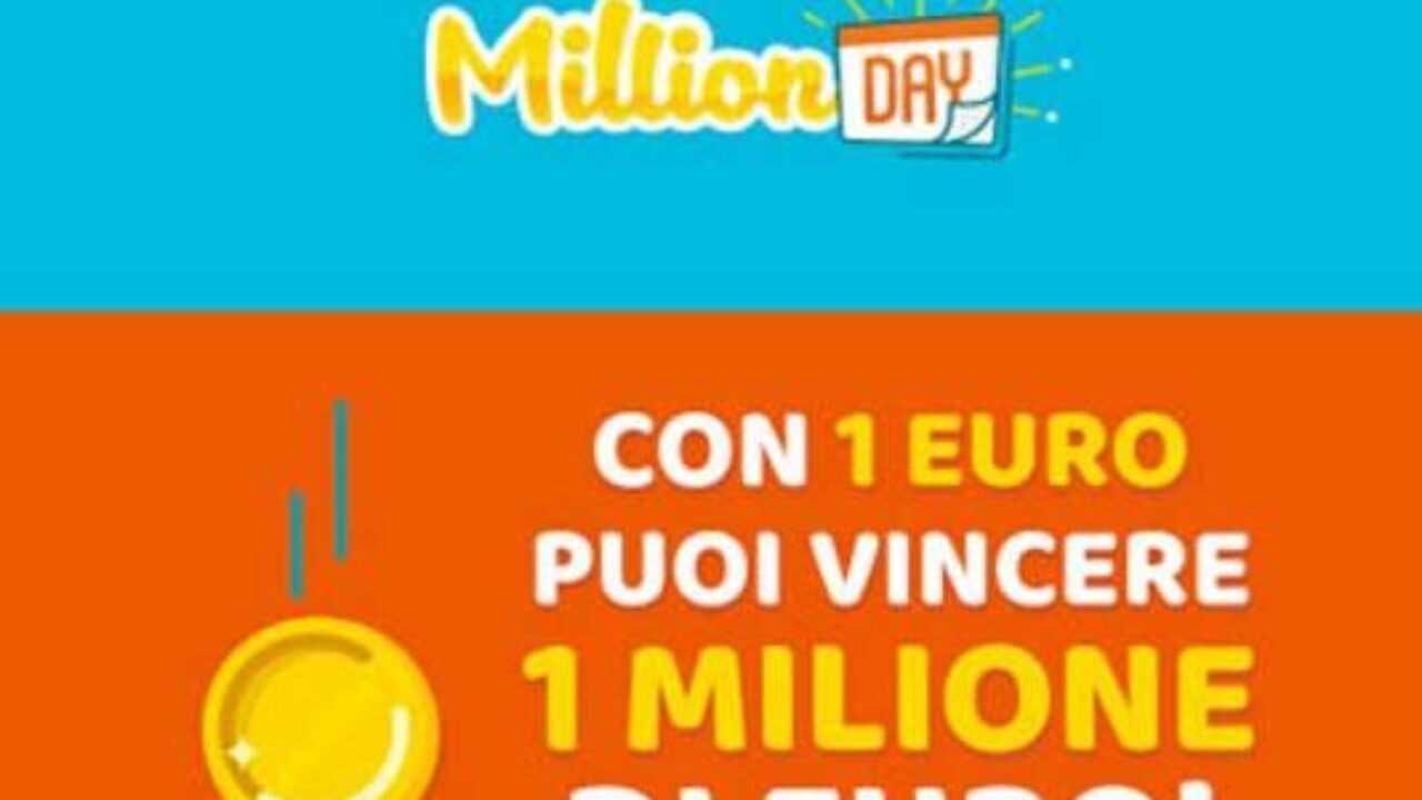 Eiendom i Italia for å spille lotteri | friskere - det beste av det russiske internett for dagen