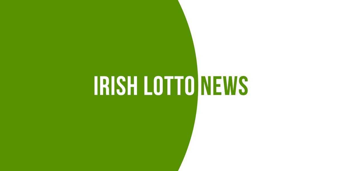 "Uk lottó | Angol lottó ""Lotto"""
