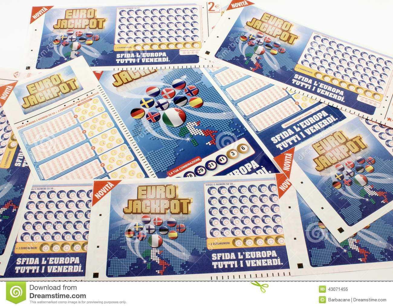 Oz Lotto australsk lotteri - regler + instruksjon: hvordan kjøpe billett fra Russland