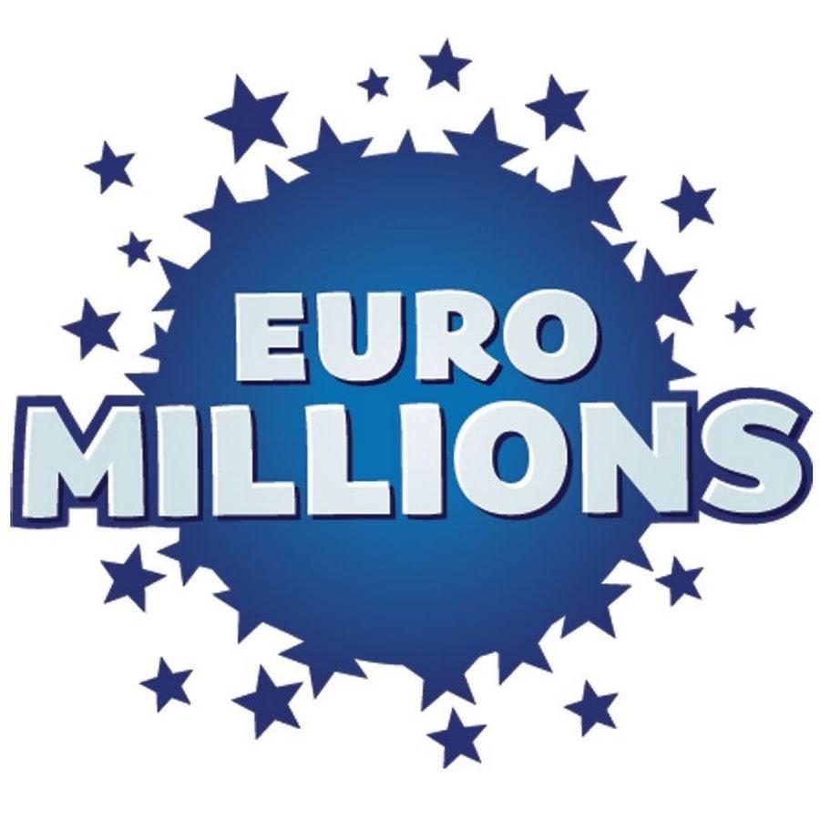 ผู้ชนะ Euromillions: ด้านบน 10 รางวัลใหญ่ที่สุดได้รับรางวัล