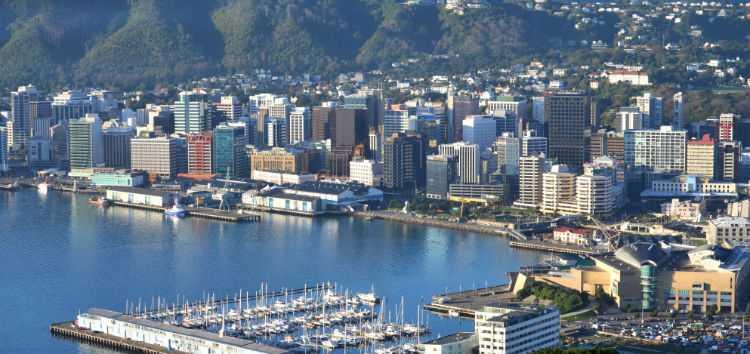 Powerball của New Zealand