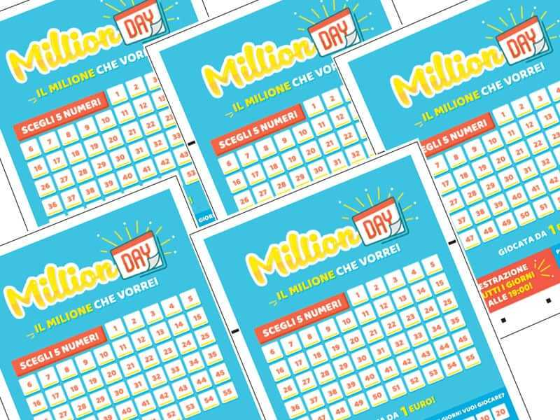 Loteria italiana. superenalotto. loteria da Itália. como jogar e participar?