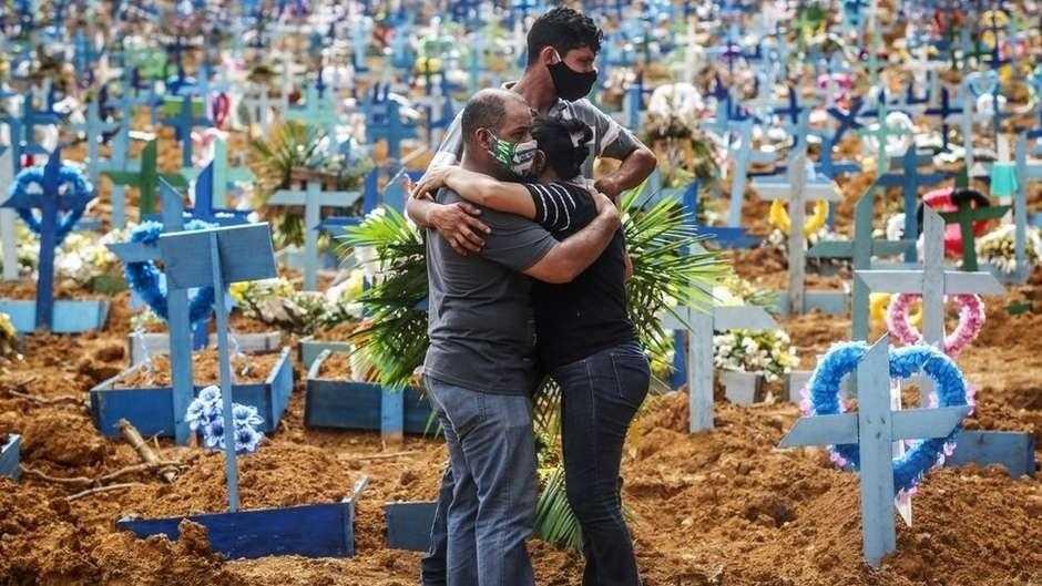 Бразильская лотерея dia de sorte (7 из 31 + 1 из 12)