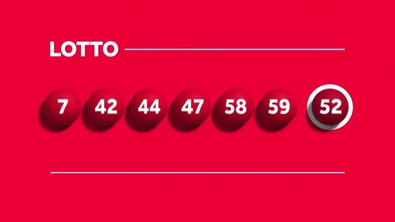 Loteria promocyjna lotto - sprawdź kody - loteriada - zasady gry