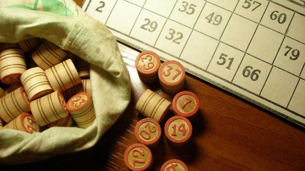 Người đánh lô đề - đánh giá của người chơi và so sánh với xổ số đại lý - cái nào tốt hơn? | thế giới xổ số