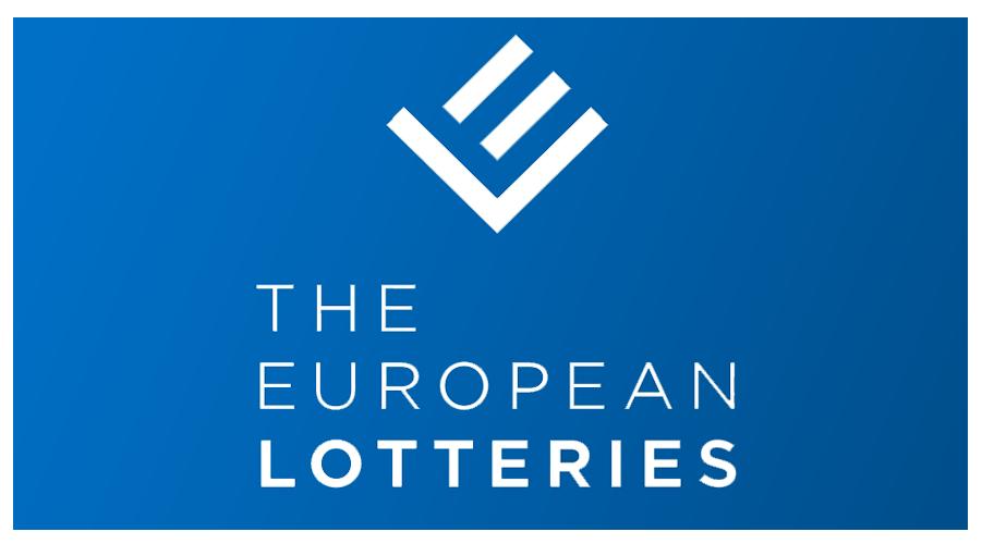 Euromillionen - die offizielle Seite der europäischen Lotterie Euromillionen, Lotto aus Russland spielen, Bewertungen | große Lottos