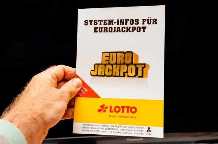 Победители национальной лотереи  – и как они использовали свои джекпоты