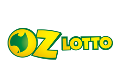 Australia monday lotto number generator