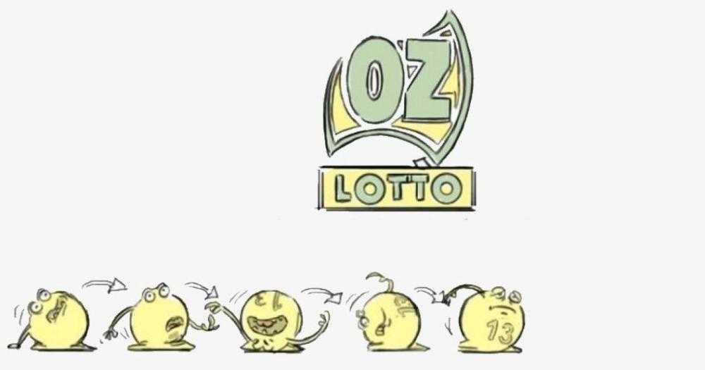 Offisielle australske lotterier - hvordan kjøpe billett fra Russland | utenlandske lotterier