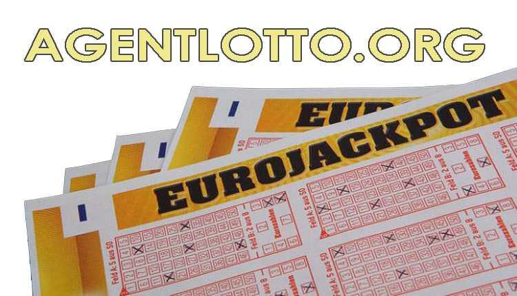 Spanyol karácsonyi lottó - timelottery