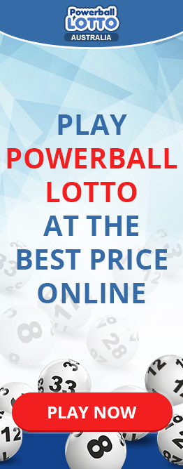 American powerball lottery (5 из 69 + 1 of 26)