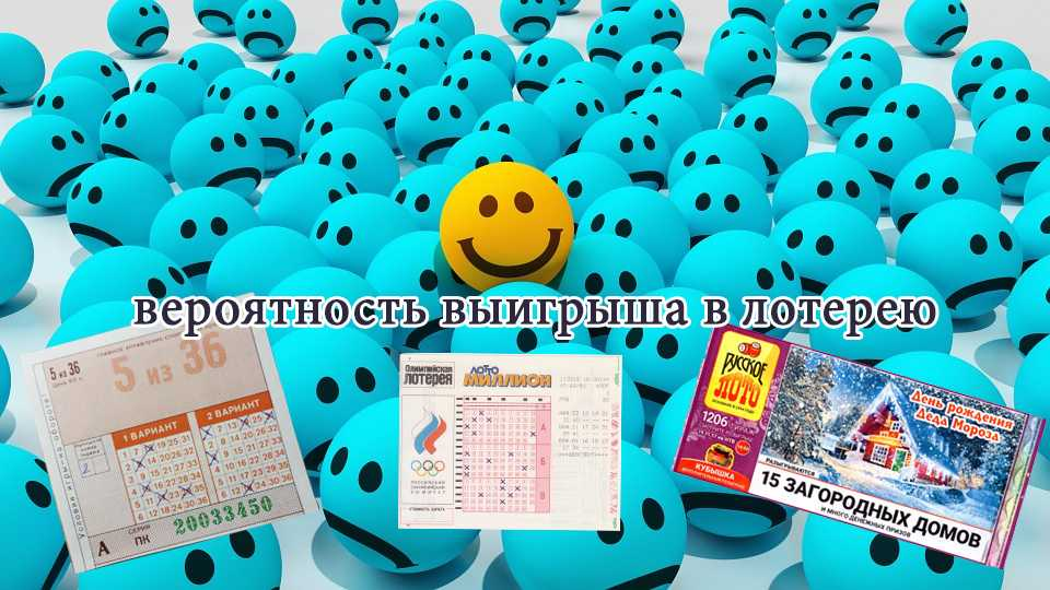 what is lottery syndicate