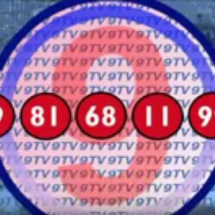 La primitiva lottery - how to play from Russia | lottery world