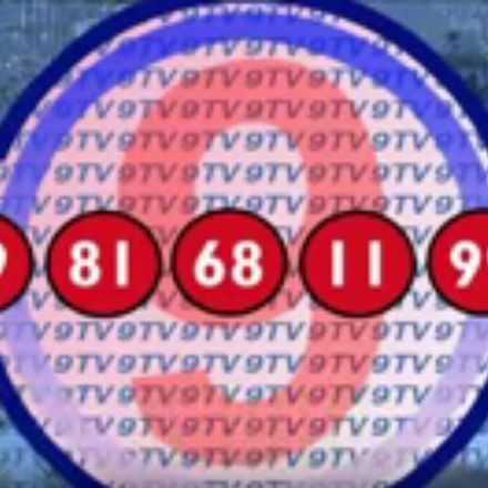 La primitiva lotteri - hur man spelar från Ryssland | lotterivärld