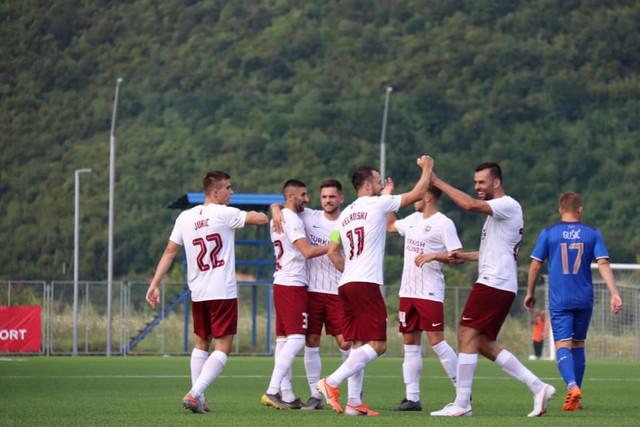 Босния и герцеговина - Bosnia và Herzegovina - kết quả và ngày của các trận đấu - đường bóng đá