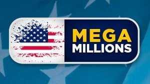 Jouez à des millions de dollars en ligne depuis l'extérieur des États-Unis! | us-megamillions.com