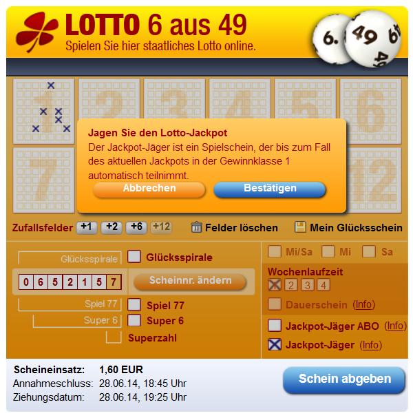 Hrajte francouzskou loterii online: srovnání cen na lotto.eu