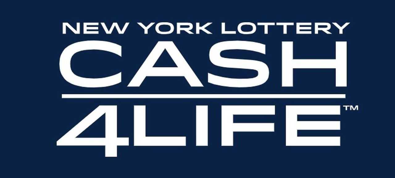Cash4life new jersey (nj) kết quả xổ số & chi tiết trò chơi