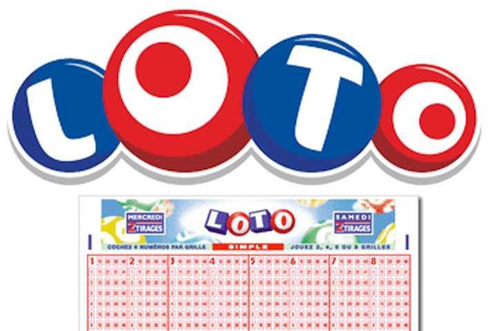 Erfolg bis Misserfolg: Die Geschichte der Lottomarke ist ein halbes Jahrhundert lang