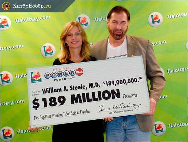 лотерейный синдикат отзывы