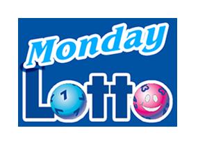 Lotterie australiane - come partecipare mentre sei in Russia