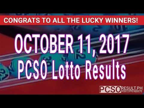 Romania lotto 6din49 results › latest | advanced