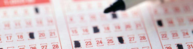 Hiszpańska loteria la primitiva (6 из 49 + 1 z 10)