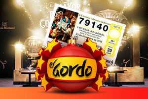 egyszer lottó Spanyolországban