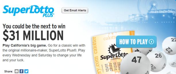 The lotter - reseñas de jugadores y comparación con agent lotto - cuál es mejor?