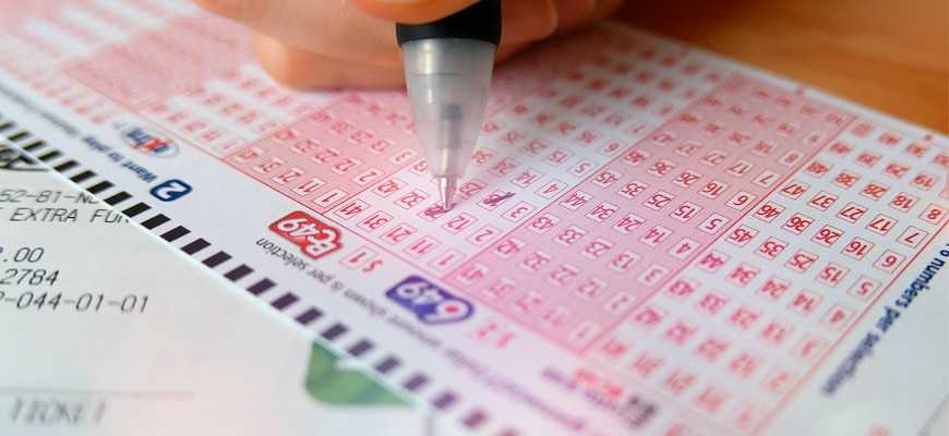 Foreign lotteries for Russians: reviews