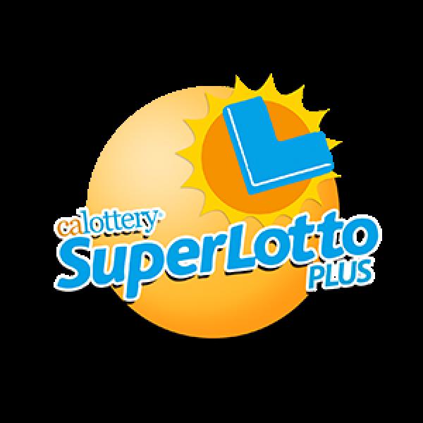 Lotería powerball australia - cómo comprar un boleto de rusia