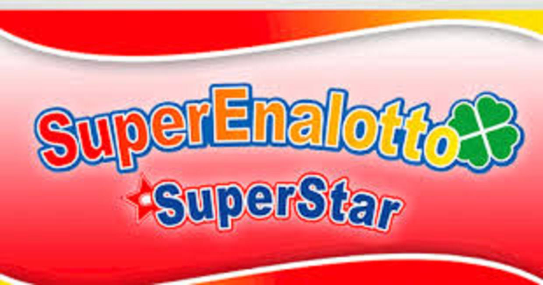 Extrações de lote e sistemas, superenalotto, 10Elotto, eurojackpot