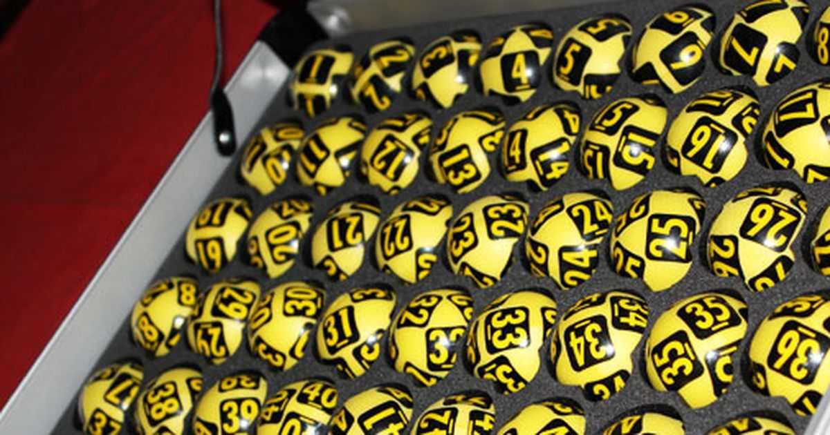Lotterier i Latvia og utenlandske lotterier: billettpriser, sirkulasjoner, forskrift, salgssteder