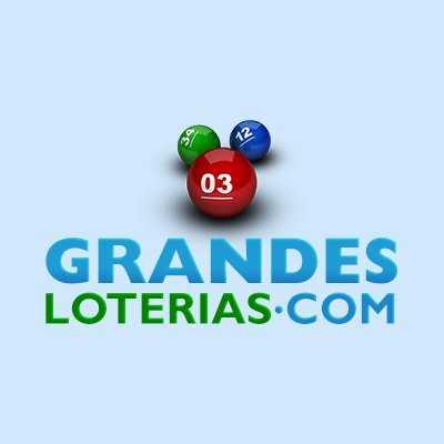Spill superenalotto online: prissammenligning på lotto.eu