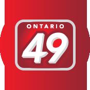 Канада онтарио 49 номеров | lottery.com