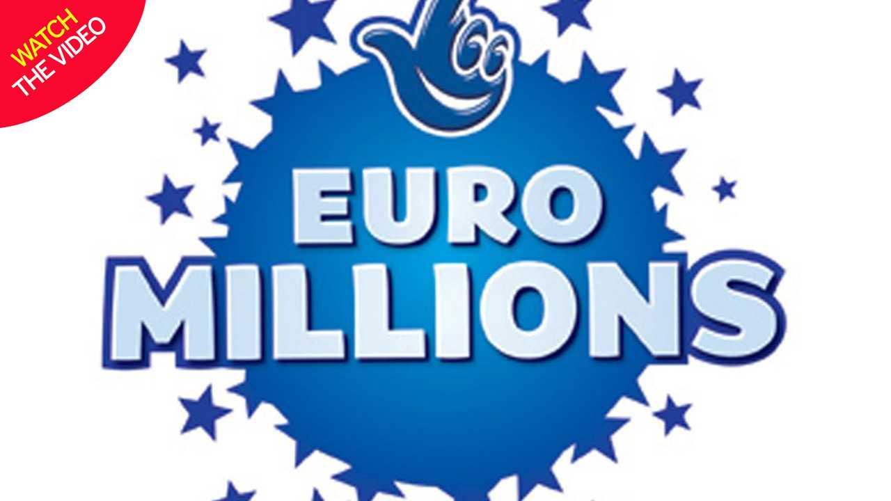 اليانصيب الأوروبية - كيفية شراء تذكرة لاعب روسي | عالم اليانصيب