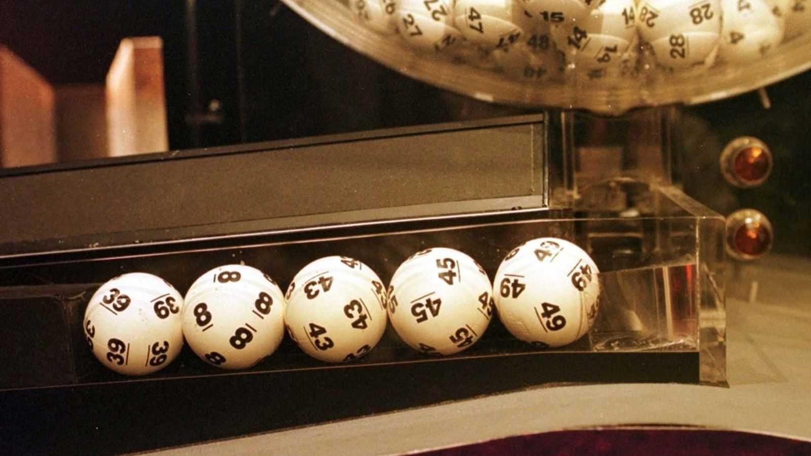 Đại lý môi giới xổ số thế giới lotto - đánh giá của người chơi: tôi có thể tin tưởng hay là ly hôn?